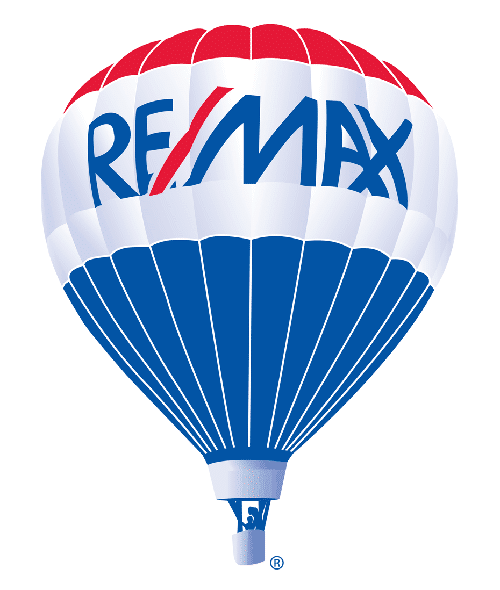 REMAX_balloon_transparent-min