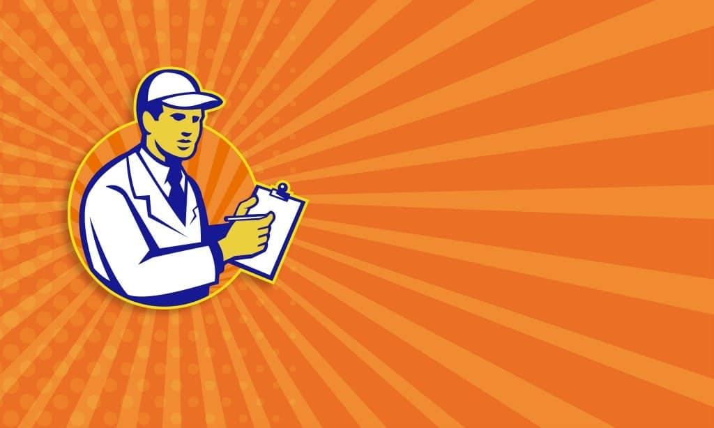 technician-inspector-worker-clipboard-retro_myBk0S-min