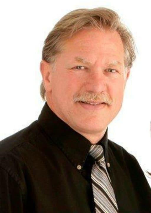 Lance Engstrom