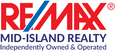 RE/MAX Mid-Island Realty