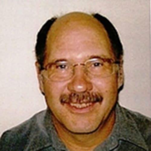 Craig Filipchuk