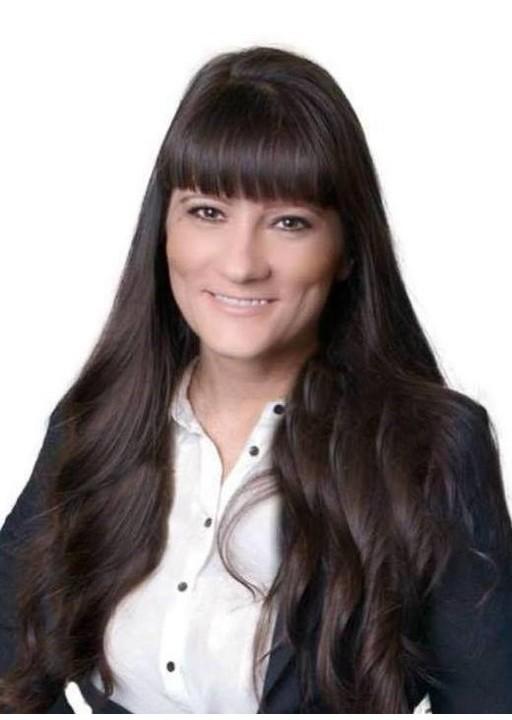 Andrea Knoll