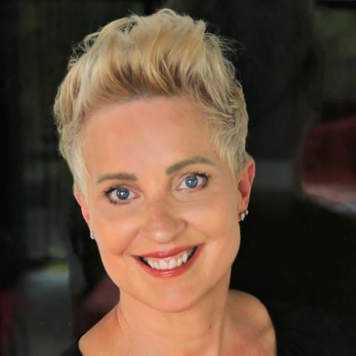 Rosanne Doiron