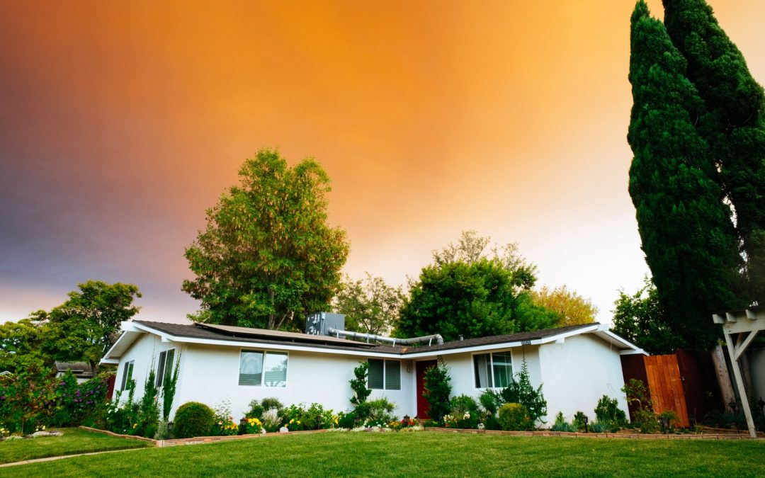 How to List Your Home for Sale